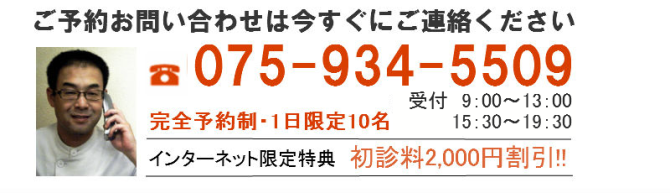 番号電話1
